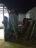 استراحة حي المصانع للآيجار شهري وسنوي