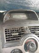سيارة رينو ميقان موديل 2008 للبيع