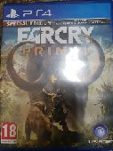 Far Cry Primal للبيع