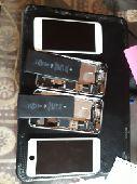 قطع غيار ايفون 6 بلس