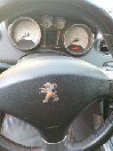 سيارة بيجو 308