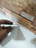 ايفون 6 نظيف للبيع مستعمل