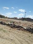خميس مشيط وادي الطلاح
