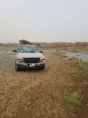 سييرا 2006 سعودي
