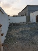 بيت شعبي شقتين للبيع 0580003535