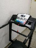 جهاز رياضة سير   جهاز تفصيل المعدة