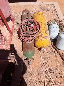 معدات ورشه للبيع جمله