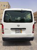 باص 15 راكب2009 الموقع الاحساء