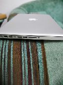 ماك بوك برو 2012 mac book pro