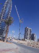 كرين للإيجار شمال الرياض ابووليد