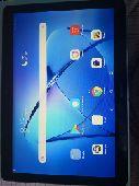 تاب هواوي T3 10 tablet