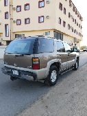 nللبيع جمس يوكن قصير 2004 سعودي 4x4 دبل
