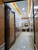 شقة تمليك للبيع في خميس مشيط