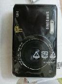 كاميرا جديده للبيع بجيزان