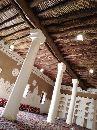 مباني اتراث من الساس وتليوس واسقف بسعر مناسب