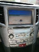 ليجاسي 2011 للبيع بجدة
