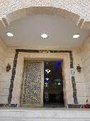 شقق عوائل للإيجار مخطط الرياض شمال مدينة جده