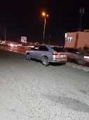 سيارة BYD S6 للبيع