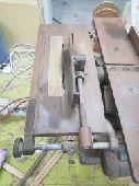 مكينة نجارة مجموعة الاحساء
