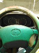 جيب جي إكس آر GXR موديل 2006