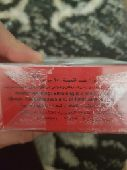 نخله مصري وجهه بحريني