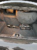 للبيع فورد 2011 سعودي
