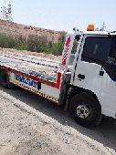 سطحة للنقل السيارت داخل وخارج الرياض