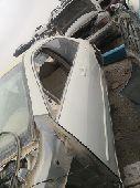 الرياض.. قطع اكورد من 2003 الي 2007 شد بلد