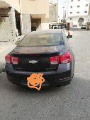 شفرليه ماليبو مديل 2013