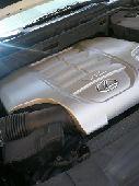 جيب لكزس للبيع 2011