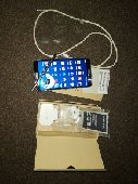 Samsung note 3 for sale very good condition