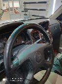 باجيرو 2005  4 ابواب