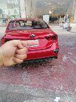سيارة سيراتو كيا 2019 للتنازل