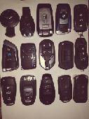 برمجة مفاتيح سيارات اوربية