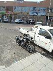 دباب هوجو 150cc