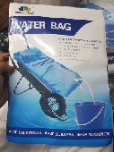 حافظه ماء 80لتر