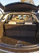 مازدا cx9 2012 للبيع في تبوك