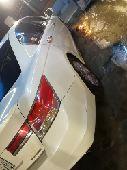 هوندا اكورد للبيع  2012 بمكة
