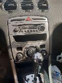 سيارة بيجو 308sw