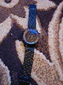 للبيع ساعة يد جديد