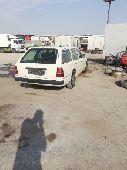 جده حي الجوهرة معرض السيارات للبيع