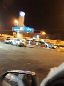 مجمع محطة وقود للبيع في المجاردة