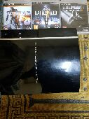 ps3 500 جيجا