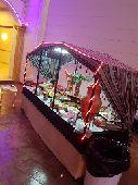 خيمة تراثية للزواجات جدة ومكة والطائف