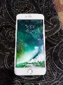 ايفون 6 بلس للبيع نظيف