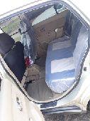 سياره نيسان تيدا سيمت6الف