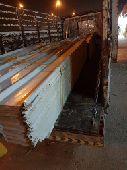 شينكو للبيع 700 حبه مترين ومترين ونص