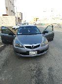 مازدا 6 موديل 2007