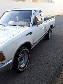 سياره للبيع 82