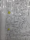 أرض للبيع العاجل شرق الرياض طريق رماح مخطط30